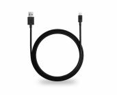 Nonda New ZUS kevlarový Lightning kabel