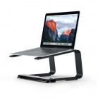 Griffin Elevator Desktop Stand for Laptops - Black