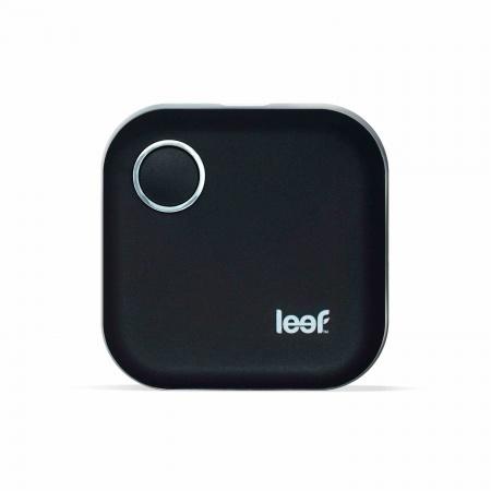 Leef iBridge Air Black 32GB