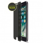 Artwizz PrivacyGlass for iPhone X/XS (Glass Protection)