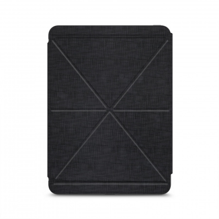 Moshi VersaCover for iPad Pro 11 - Black