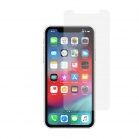 Griffin Survivor Glass Screen Protector for iPhone XR