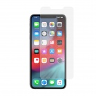 Griffin Survivor Glass Screen Protector for iPhone XS Max