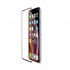 Artwizz CurvedDisplay for iPhone XS Max (Glass Protection)