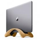 TwelveSouth BookArc M_d for MacBook Pro / Retina 13, 15, MacBook Air 11, 13 - birch