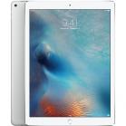 Apple 12.9-inch iPad Pro Wi-Fi 32GB - Silver - DEMO