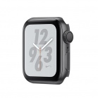 Apple Watch Nike+ Series 4 GPS, 40mm Space Grey Aluminium Case Only (DEMO)