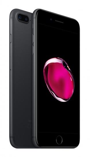 Apple iPhone 7 Plus 32GB Black (DEMO)