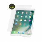 Artwizz SecondDisplay for iPad Pro 11inch (2018) (Glass Protection)