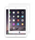 Moshi iVisor XT for iPad Air 2 - White