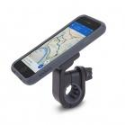 Moshi Biking Kit for iPhone 8/7 - Black
