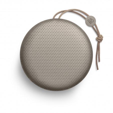 Bang&Olufsen Speaker A1 Clay