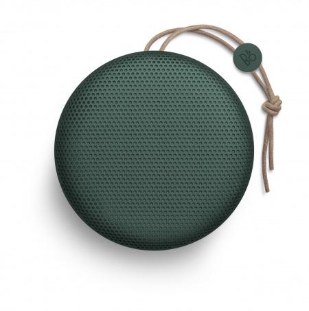 Bang&Olufsen Speaker A1 Pine