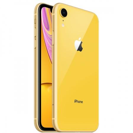 Apple iPhone XR 64GB Yellow (DEMO)