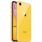 Apple iPhone XR 256GB Yellow