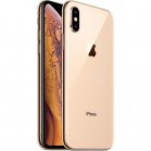 Apple iPhone XS 64GB Gold (DEMO)
