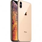 Apple iPhone XS Max 64GB Gold