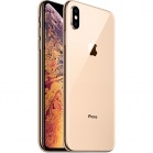 Apple iPhone XS Max 64GB Gold (DEMO)