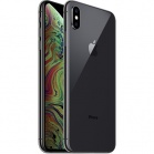 Apple iPhone XS Max 64GB Space Grey (DEMO)
