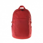 Tucano Bravo Backpack for MacBook Pro 15inch and Laptop 15.6inch - Red
