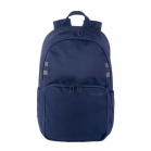 Tucano Phono Backpack for MacBook Pro 15inch laptop 15.6inch - Blue