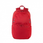 Tucano Phono Backpack for MacBook Pro 15inch laptop 15.6inch - Red