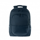 Tucano Stilo Backpack for MacBook Pro 15inch laptop 15.6inch, laptop up to 17inch - Blue