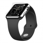 Belkin ScreenForce InvisiGlass Advanced Screen Protection for Apple watch(38mm)
