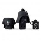 Tribe Star Wars Darth Vader USB Flash Drive 16GB