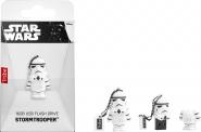 Tribe Star Wars Stormtrooper USB Flash Drive 16GB