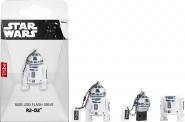 Tribe Star Wars R2D2 USB Flash Drive 16GB