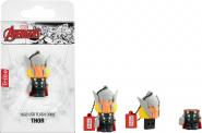Tribe Marvel Thor USB Flash Drive 16GB