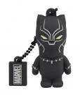 Tribe Marvel Black Panter 16GB