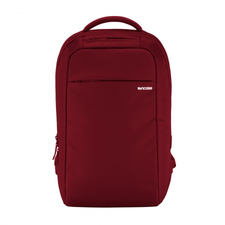 "Incase ICON Lite Backpack for MB15"" - Red"