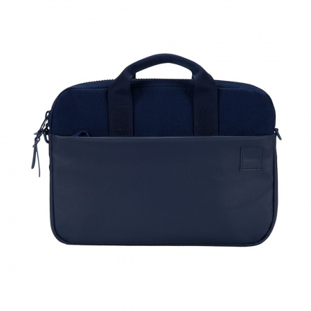 "Incase Compass Brief for MB13"" - Navy"