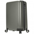 Incase Novi 26 Hardshell Luggage - Anthracite