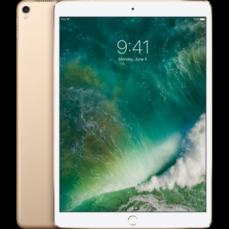 Apple 10.5-inch iPad Pro Wi-Fi 64GB - Gold (DEMO)