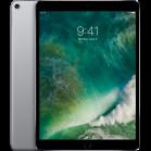 Apple 10.5-inch iPad Pro Wi-Fi 512GB - Space Grey