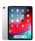 Apple 11-inch iPad Pro Cellular 512GB - Silver