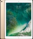 Apple 12.9-inch iPad Pro Cellular 64GB - Gold
