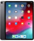 Apple 12.9-inch iPad Pro Cellular 512GB - Space Grey