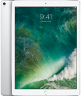 Apple 12.9-inch iPad Pro Cellular 256GB - Silver