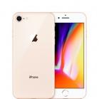 Apple iPhone 8 64GB Gold (DEMO)