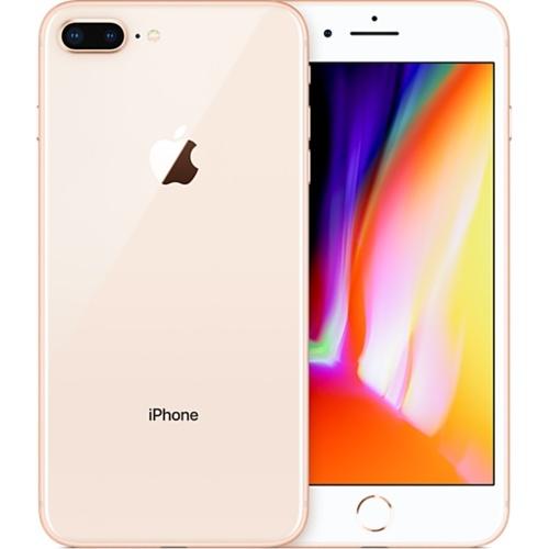 Apple iPhone 8 Plus 64GB Gold (DEMO)