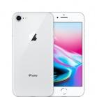 Apple iPhone 8 64GB Silver (DEMO)