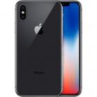 Apple iPhone X 64GB Space Grey (DEMO)