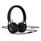 Beats EP náhlavní sluchátka - Black