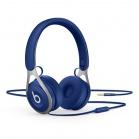 Beats EP náhlavní sluchátka - Blue