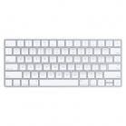 Apple Magic Keyboard - SK