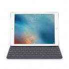 Apple Smart Keyboard for 9.7-inch iPad Pro - Bulgarian